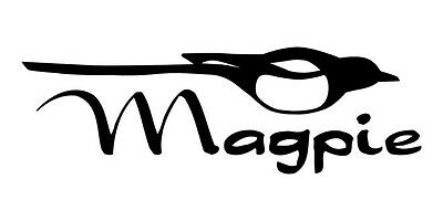 MAGPIEgemms