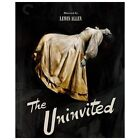 The Uninvited (Blu-ray Disc, 2013, Criterion Collection)