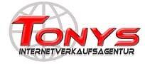 Tonys-Online-Shop