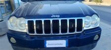 Motore jeep grand cherokee 3.0 crd