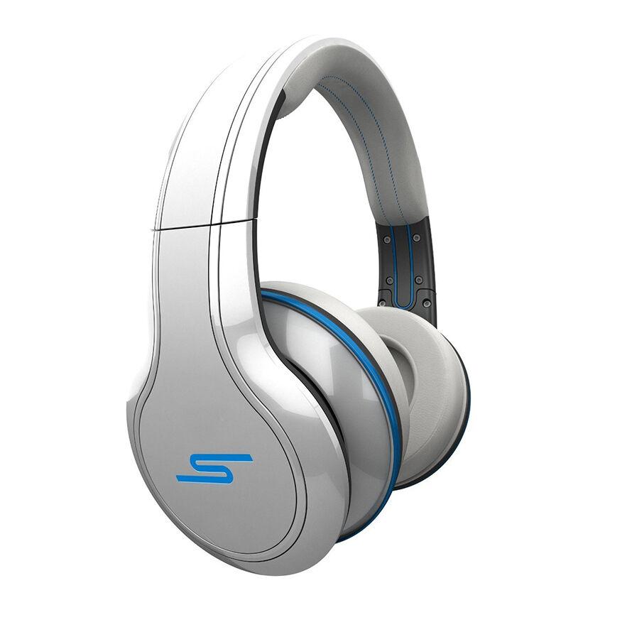 How to Buy 50 Cent's SMS Audio Headphones