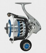 Mulinello pesca Exceed