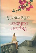Il segreto di Helena - Lucinda Riley