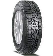 Gomme invernali 195/50/r15