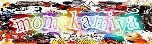 momokamiya