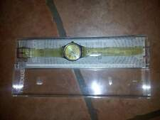Swatch musicall Spartito