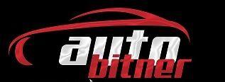 AUTO-BITNER