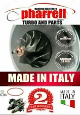 Turbina coreassy 54389700008 jeep renegade