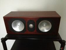 Monitor Audio Canale Canale Centrale Silver LCR