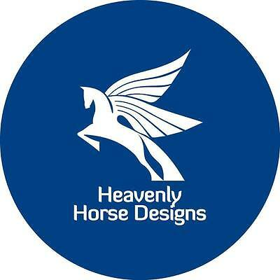 HEAVENLY HORSE DESIGNS