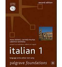 Foundations-Italian-1-by-Caterina-Varchetta-Mara-Benetti-Carmela-Murtas