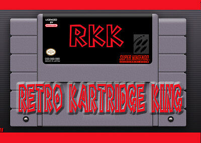 retrokartridgeking