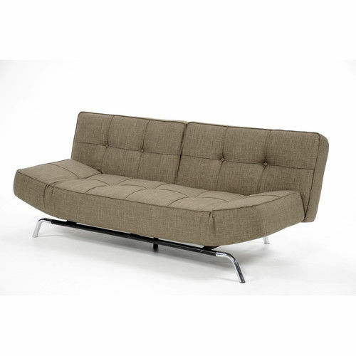 Unusual Sofas Perfect Perk Up The Living Room With