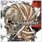 Give the Drummer Some [PA] by Travis Barker (CD, Mar-2011, Interscope (USA)) : Travis Barker (CD, 2011)