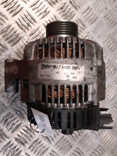 Alternatore Peugeot 306 2.0tb ALT458 A13VI263