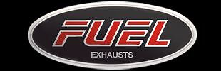 Fuel Exhausts Ltd