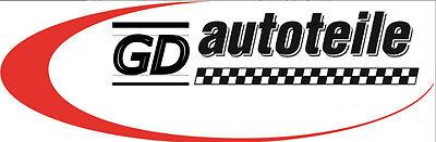 GD-Autoteile