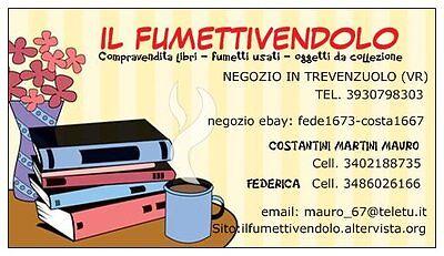 fede1673-costa1667