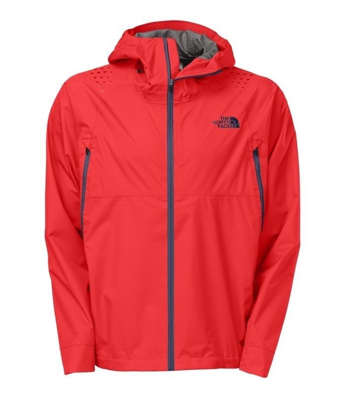 Where to buy a northface jacket