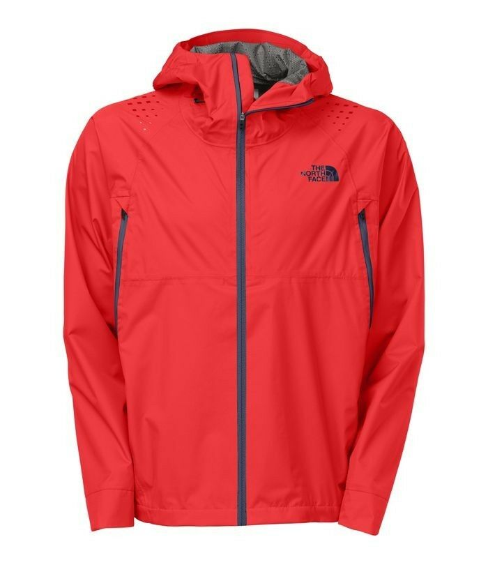 The North Face Jacket Buying Guide