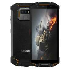 """DOGEE S70 Smartphone Rugged 5.99"""" Octa Core 6GB+64GB Android 8.1 Dual"""