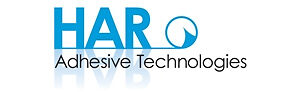 HAR Adhesive Equipment Store