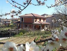 Villa in vendita 300mq
