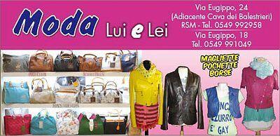 Moda_Lui&Lei_RSM