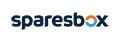 sparesbox_auto Seller logo