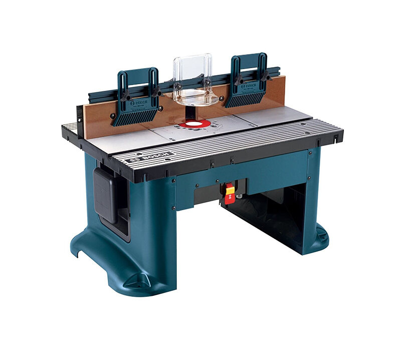 Top 7 router tables ebay top 7 router tables greentooth Choice Image