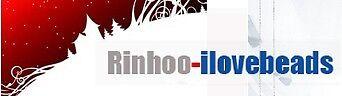 ilovebeads-rinhoo