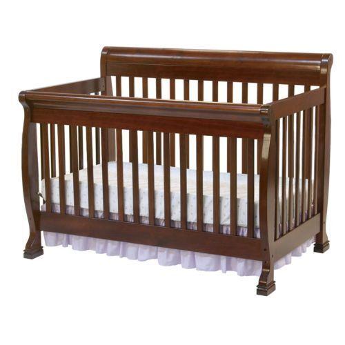 Top 10 Tren st Baby Cribs