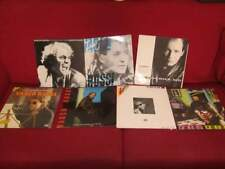 7 lp vasco rossi