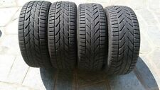 Treno Gomme Inv.Usate Toyo 215/45R17 -91H Snowprox S953 M+S