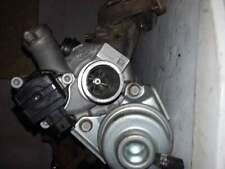 Turbina fiat panda - 500 twin air