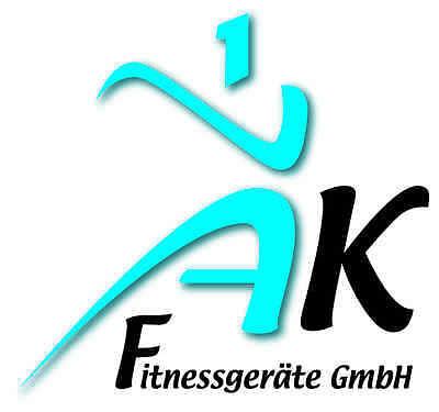 AK Fitnessgeräte GmbH