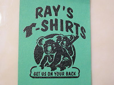 Rays T Shirts Chicago