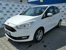 Ford C-MAX 1.5 TDCi 95CV Start&Stop Business