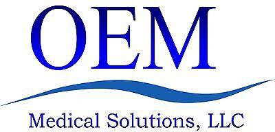 OEM Medical Solutions, LLC