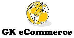 GK eCommerce
