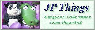 JP Things