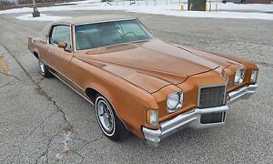 1972-Pontiac-Grand-Prix-Model-J