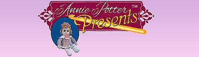 Annie Potter Presents
