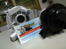 Turbo Rigenerato Mitsubishi Asx 1.8 DI 150cv