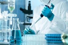 Traduzione Articoli Medico-Scientifici professionali