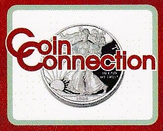 2010 CoinConnection