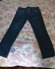 Jeans DSQUARED2 tg 46