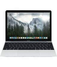 Nb Apple Macbook Mlha2ta 12-inch Retina m Intel Core m Dual-core a 1,1