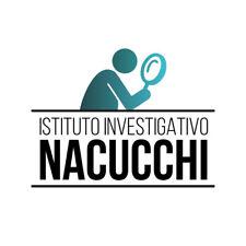 Istituto investigativo nacucchi - investigatore privato Potenza