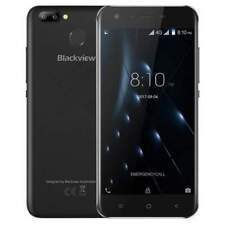 Blackview A7 Pro 2GB+16GB Smartphone Android 7.0 CPU Quad Core Dual SI